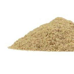 Angelica Root CO powder 16oz