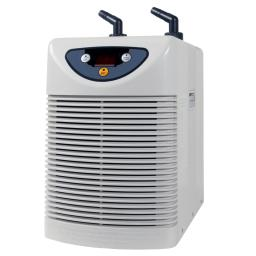 Active Aqua Chiller, 1/10 HP