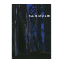 Claire Sherman