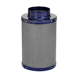 Active Air Carbon Filter, 6