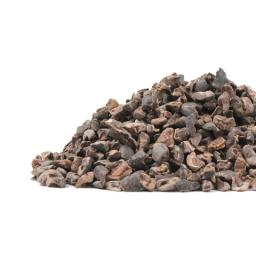 Cacao Nibs CO  2oz