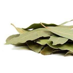 Bay Leaf CO whole  8oz