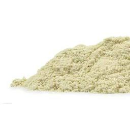 Ginseng American powder 16oz
