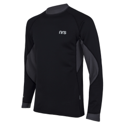 M's H2Core Expedition Weight Shirt L/S