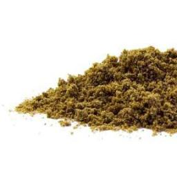 Anise Seed powder CO 1oz