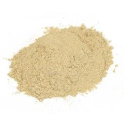 Ginseng Chinese red pow  2oz