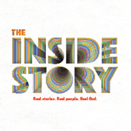 The Inside Story CDS
