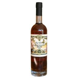 Lost Spirits Rum 151 proof (750ml)