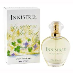 Perfume: Innisfree 30ml