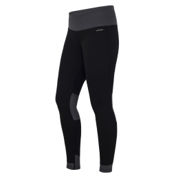 W's H2Core Expedition Weight Pants