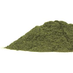 Goldenseal Leaf CO powder  2oz