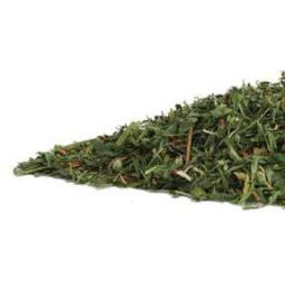 Alfalfa Leaf CO cut  1 oz