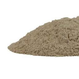 Devils Claw CO powder  1oz