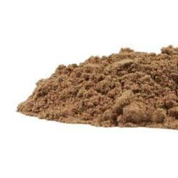 Allspice CO powder  1oz