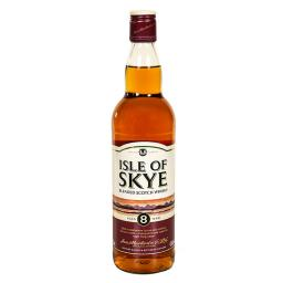 Isle of Skye 8 yr (750 ml)