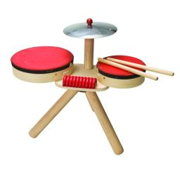 Musical Band Drum Set