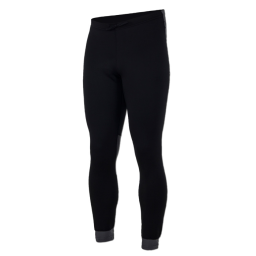 M's H2Core Expedition Weight Pants