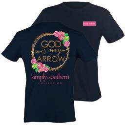 Simply Southern S/S Arrow