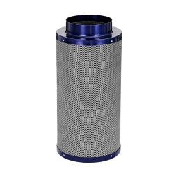 Active Air Carbon Filter, 8