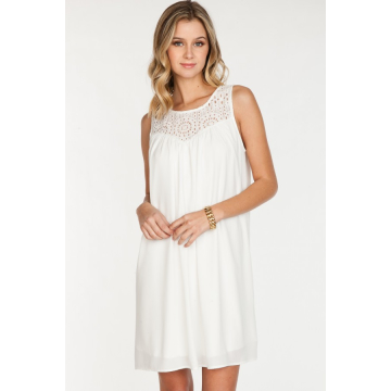 everly ellie dress
