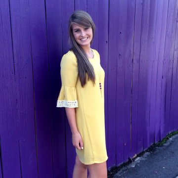 Lsu clothing for women   Cheap online clothing stores