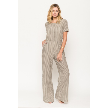 everly rhett jumpsuit