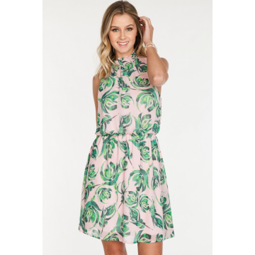 everly elizabeth dress