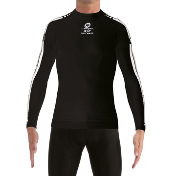 Assos LS.skinFoil_earlyWinter Base Layer