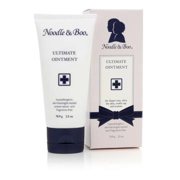 N&B Ultimate Ointment_ 2.5 oz