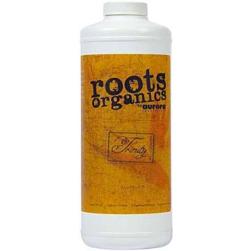 Roots Organics Trinity Bio Catalyst, 1 qt