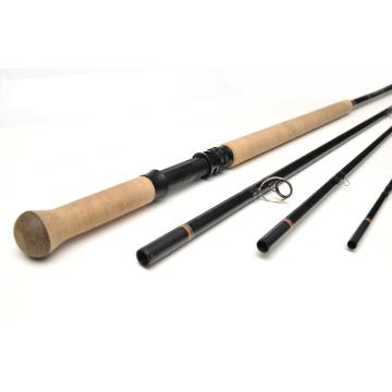 Scott Radian 2H Two-Handed Fly Rod