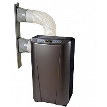 Active Air Portable Digital AC 14,000 BTU