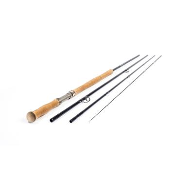 Scott L2H Two-Handed Fly Rod