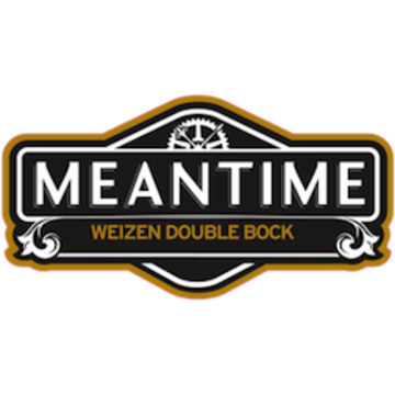 Greenwich Meantime Weizen Double Bock 750ml