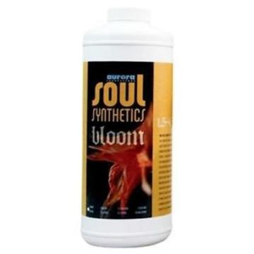 Soul Bloom, 1 qt