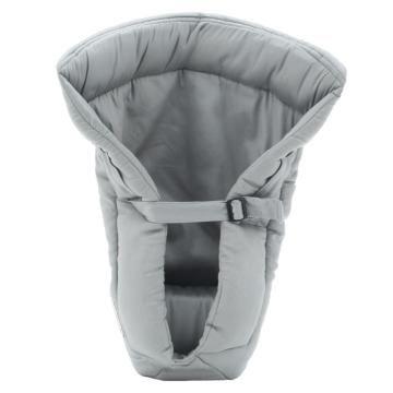 Ergo Infant Insert Original- Grey