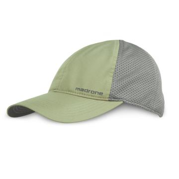 Madrone Fast N' Lite Cap