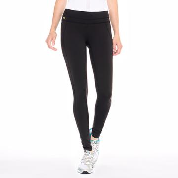 Lole W's Motion Legging