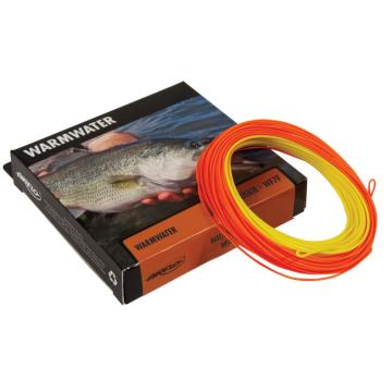 Airflo Bass/Muskie Fly Line