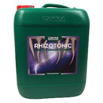 Rhizotonic, 5L
