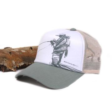 Fishpond Bloodknot Hat