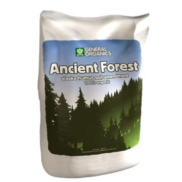 Ancient Forest, 0.5CF BAG
