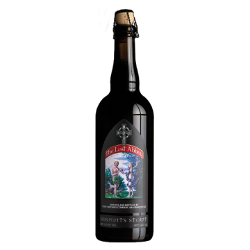 Lost Abbey 'Serpent's Stout' Imperial Stout 750ml