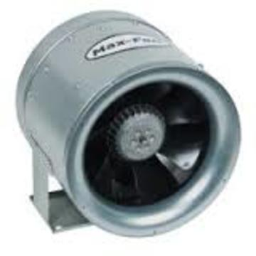 "Can 10"" Max-Fan, 1023 CFM"