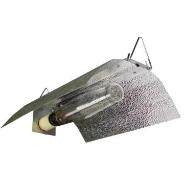 Econo Wing Reflector, Per Unit