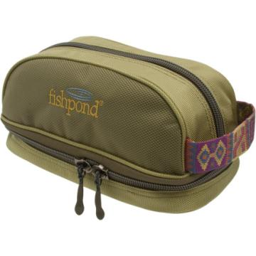 Fishpond Solitude Toiletry Kit