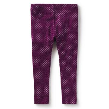 tc Ravello Baby Legging