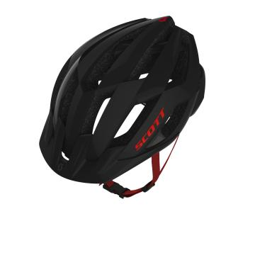 Helmet Scott Arx MTB Plus