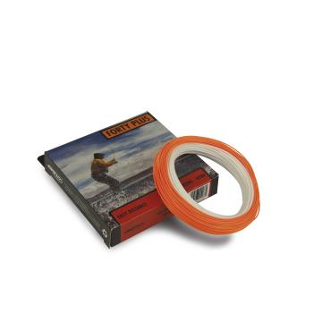 Airflo 40+ Distance Fly Line