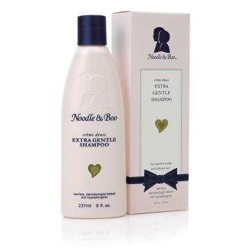 N&B Extra Gentle Shampoo_ 8oz